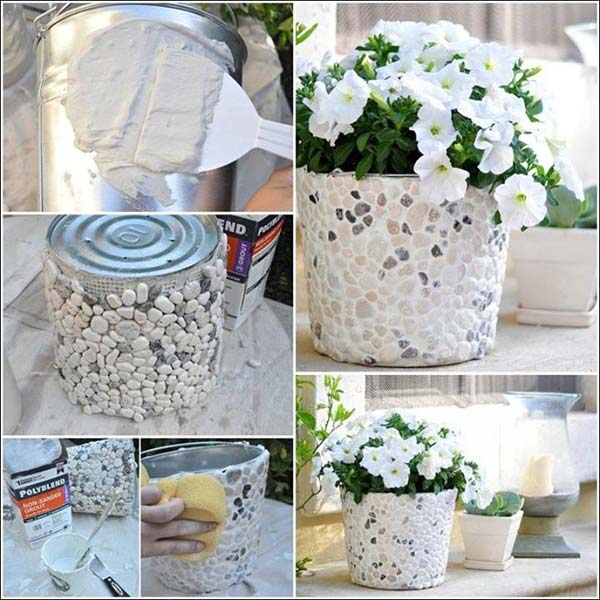 Home Design Ideas Youtube: 36 Easy And Beautiful DIY Projects For Home Decorating You