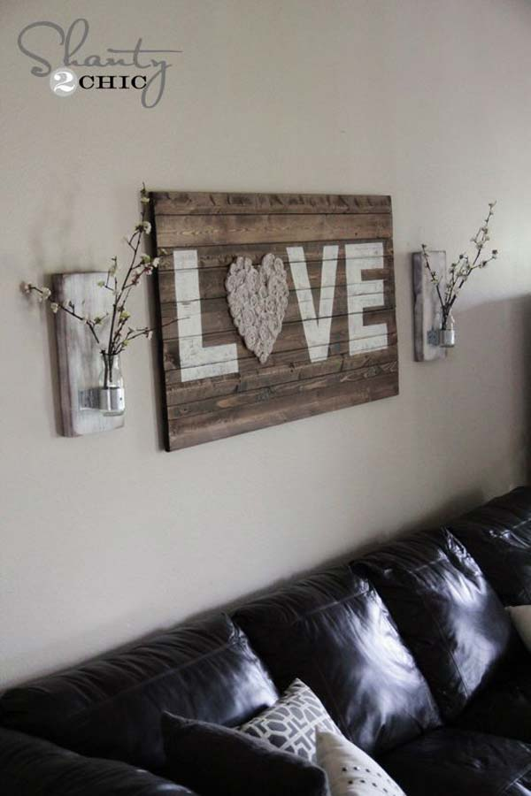 DIY-project-for-homedecor-32