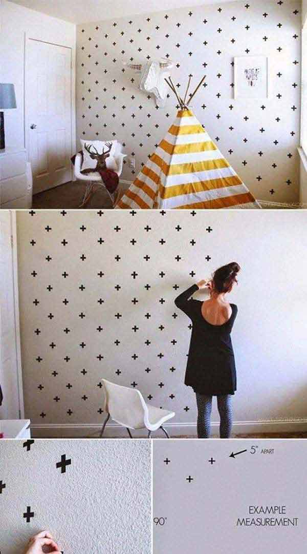 diy project for homedecor 4