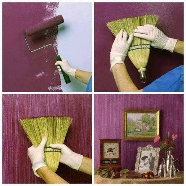 DIY-project-for-homedecor-6