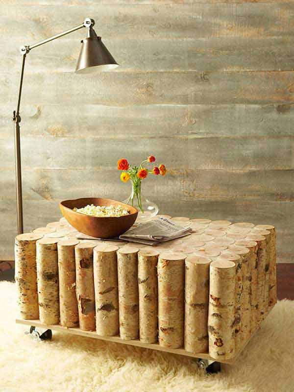 DIY-project-for-homedecor-9