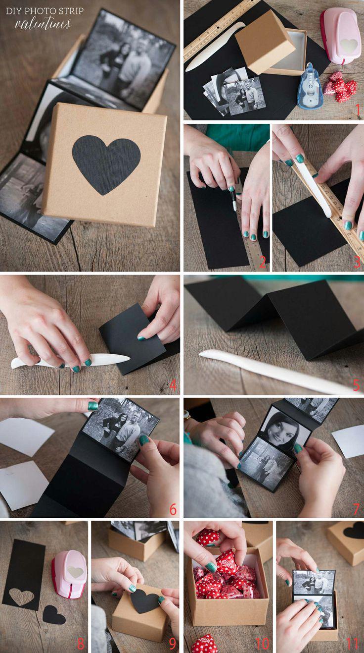 gift-ideas-Valentines-day-14