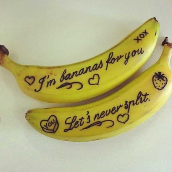 Gift Ideas Valentines Day 5