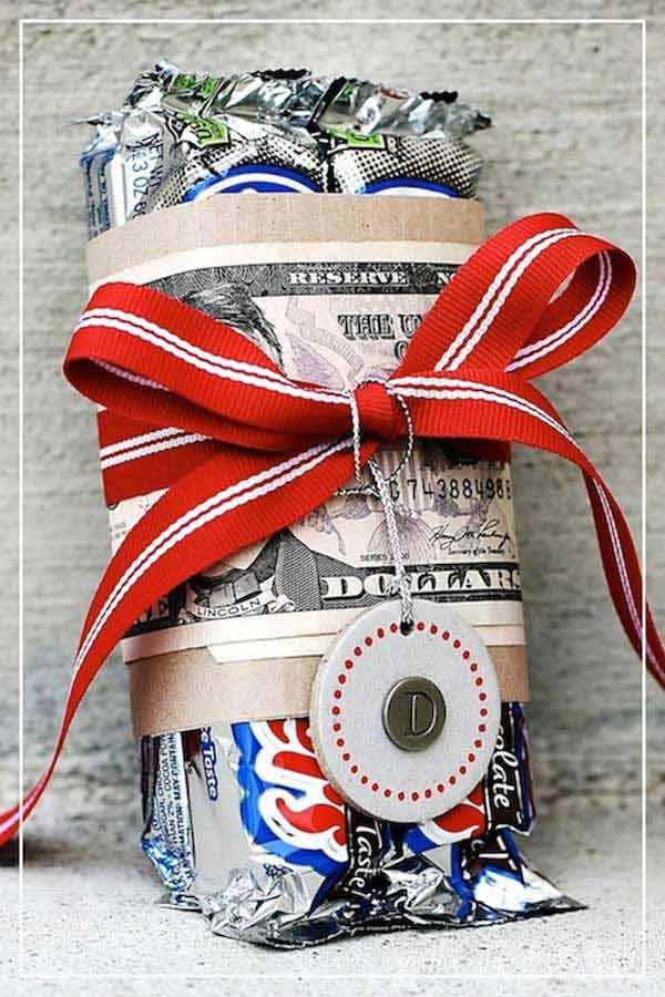 gift-ideas-Valentines-day-7