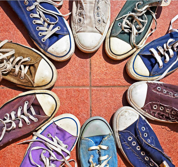1-AD-Perfection-Converse
