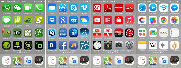 22-AD-Perfection-Apps