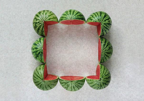 23-AD-Perfection-Watermelon