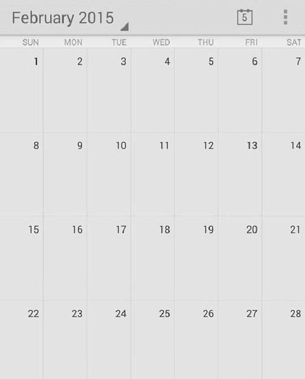 28-AD-Perfection-Calendar