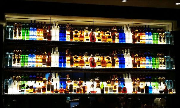 31-AD-Perfection-Bar