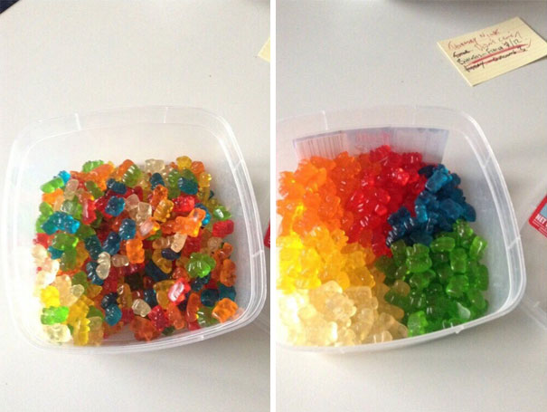 35-AD-Perfection-Gummy-Bears