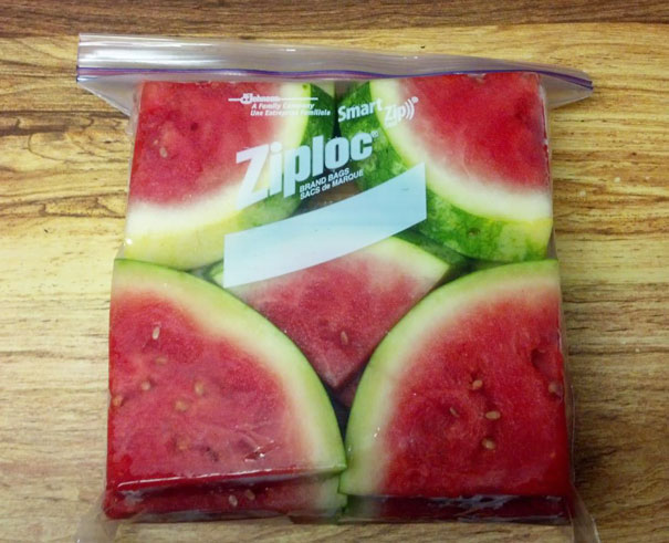 39-AD-Perfection-Watermelon