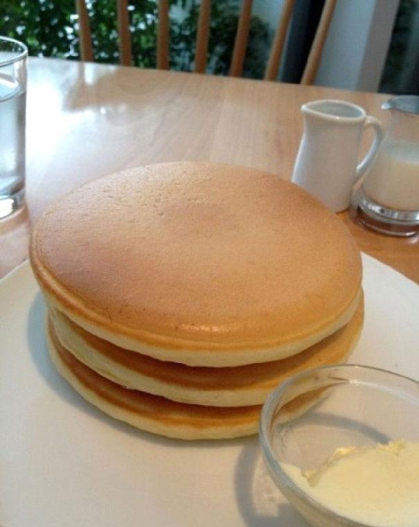 47-AD-Perfection-Pancake