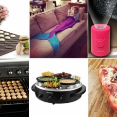 35+ Things That Actually Belong On Your Wishlist