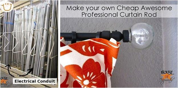 AD-8-DIY-Curtain-Rods