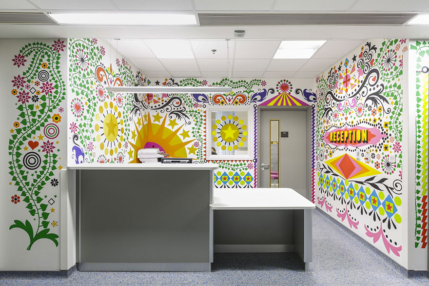 AD-Artists-Mural-Design-Royal-London-Children-Hospital-Vital-Arts-01