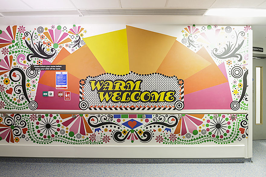 AD-Artists-Mural-Design-Royal-London-Children-Hospital-Vital-Arts-04