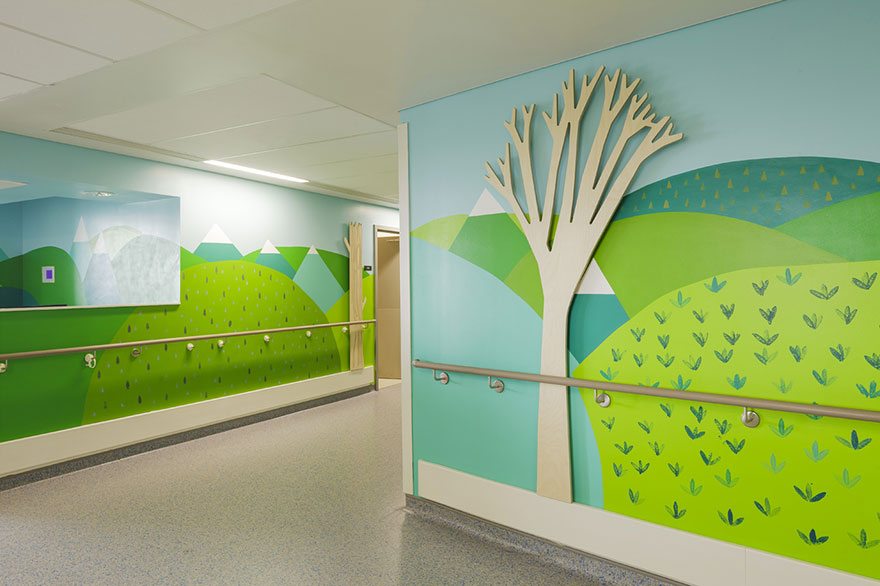 AD-Artists-Mural-Design-Royal-London-Children-Hospital-Vital-Arts-05