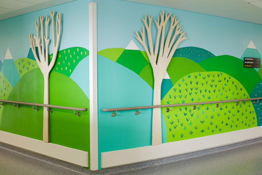 AD-Artists-Mural-Design-Royal-London-Children-Hospital-Vital-Arts-07