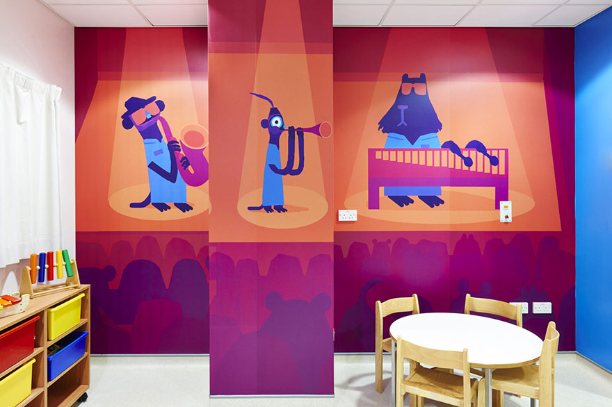 AD-Artists-Mural-Design-Royal-London-Children-Hospital-Vital-Arts-08