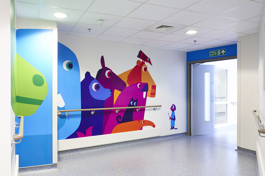 AD-Artists-Mural-Design-Royal-London-Children-Hospital-Vital-Arts-09