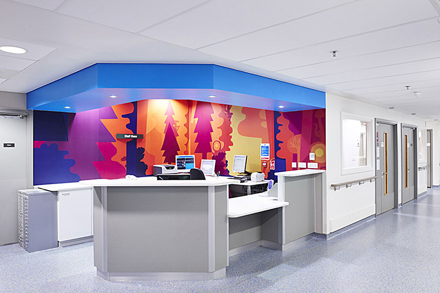 AD-Artists-Mural-Design-Royal-London-Children-Hospital-Vital-Arts-11