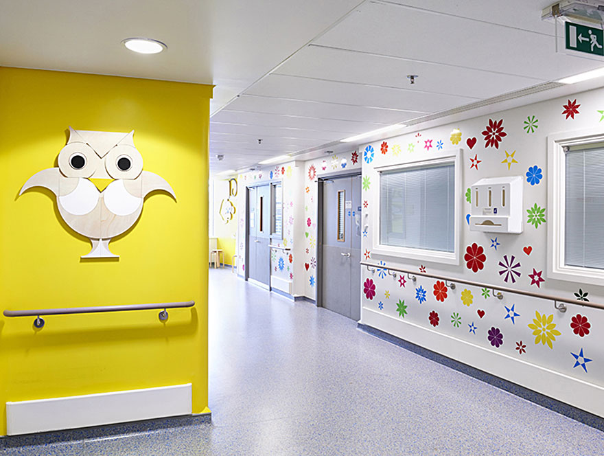 AD-Artists-Mural-Design-Royal-London-Children-Hospital-Vital-Arts-12