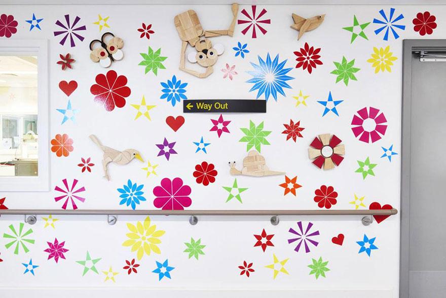 AD-Artists-Mural-Design-Royal-London-Children-Hospital-Vital-Arts-13