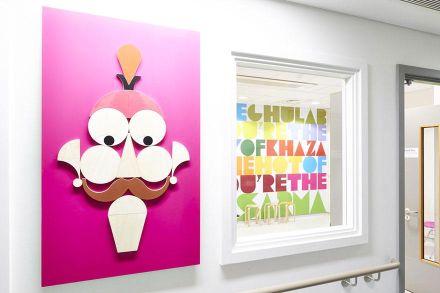 AD-Artists-Mural-Design-Royal-London-Children-Hospital-Vital-Arts-14
