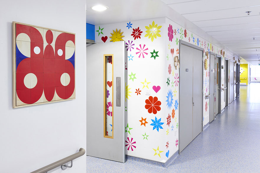 AD-Artists-Mural-Design-Royal-London-Children-Hospital-Vital-Arts-15