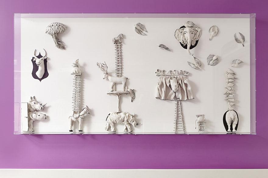AD-Artists-Mural-Design-Royal-London-Children-Hospital-Vital-Arts-17
