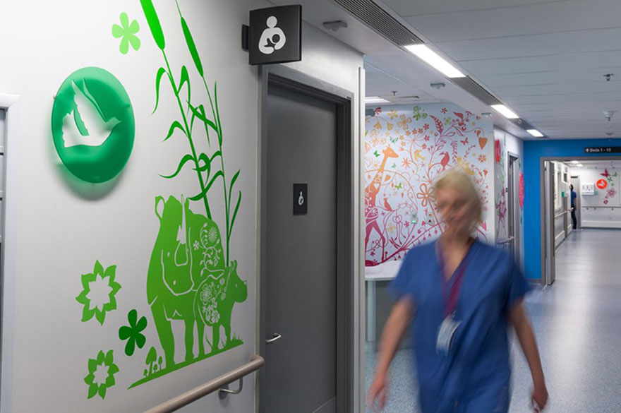 AD-Artists-Mural-Design-Royal-London-Children-Hospital-Vital-Arts-20