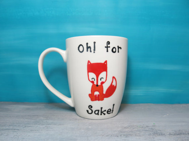 AD-Awesome-Coffee-Mugs-04