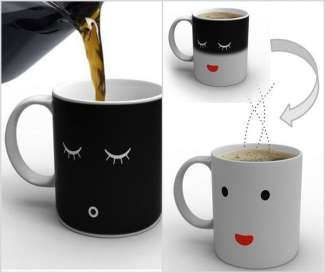 AD-Awesome-Coffee-Mugs-05