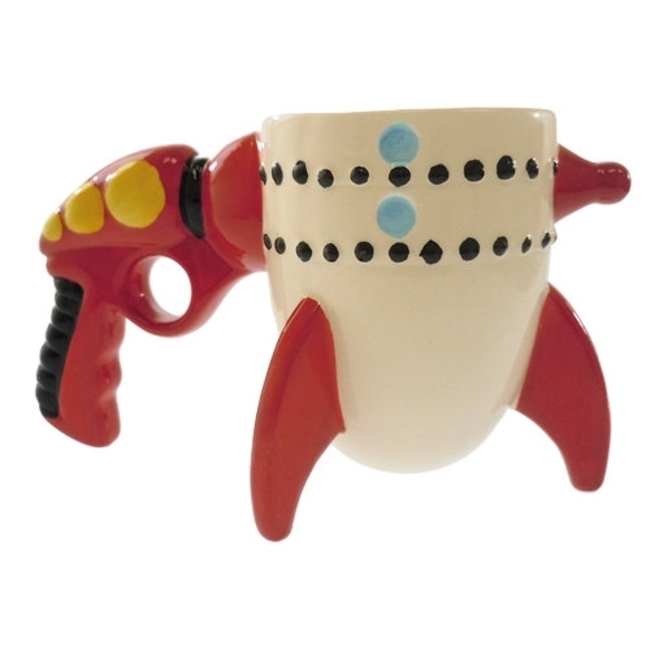 AD-Awesome-Coffee-Mugs-06