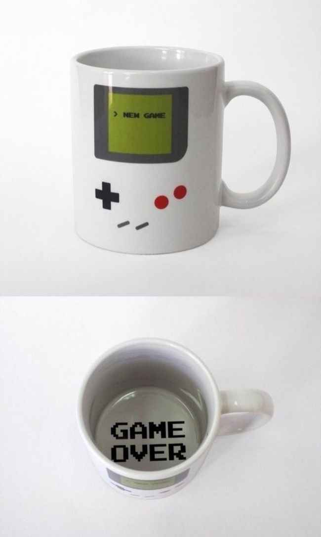 AD-Awesome-Coffee-Mugs-07