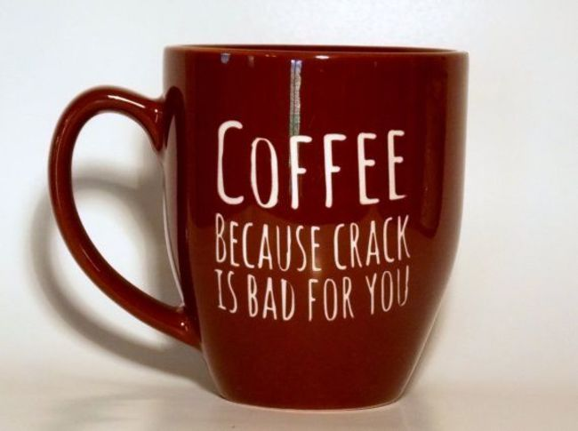 AD-Awesome-Coffee-Mugs-08