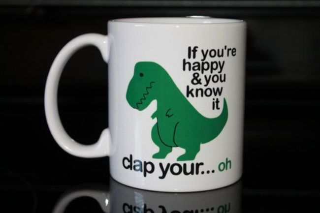 AD-Awesome-Coffee-Mugs-12