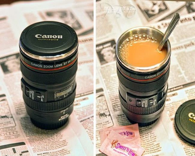 AD-Awesome-Coffee-Mugs-13