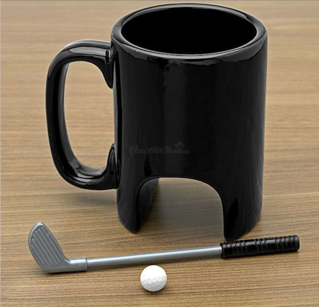AD-Awesome-Coffee-Mugs-14