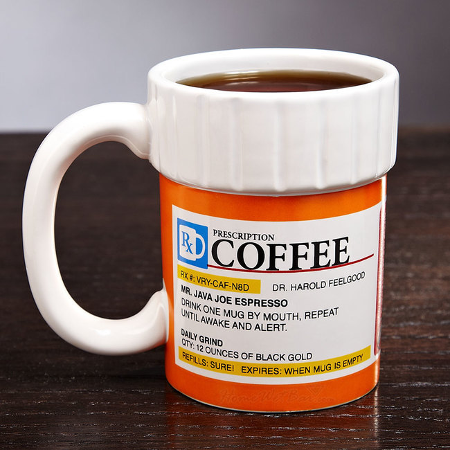 AD-Awesome-Coffee-Mugs-15