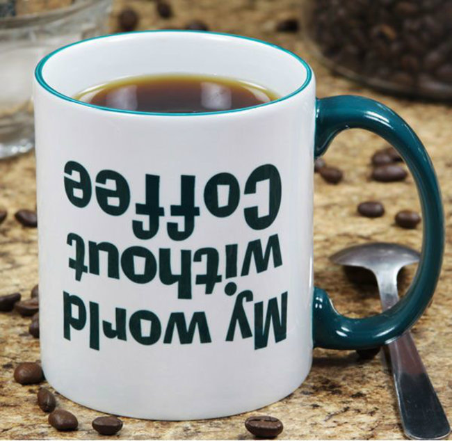 AD-Awesome-Coffee-Mugs-18