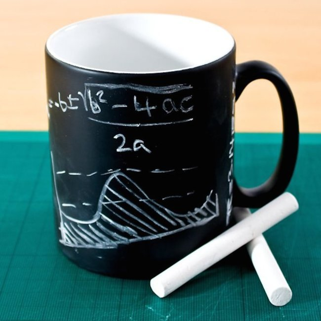 AD-Awesome-Coffee-Mugs-22