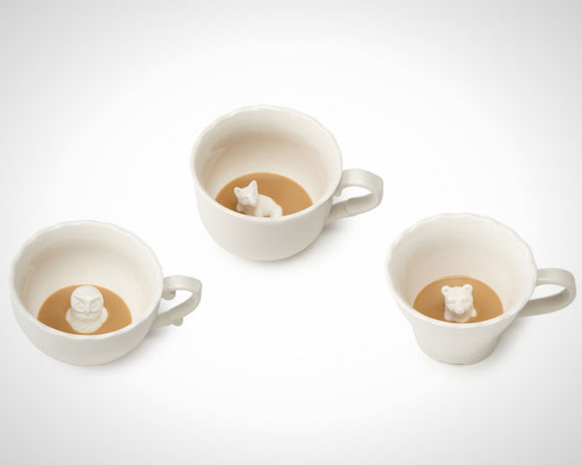 AD-Awesome-Coffee-Mugs-23