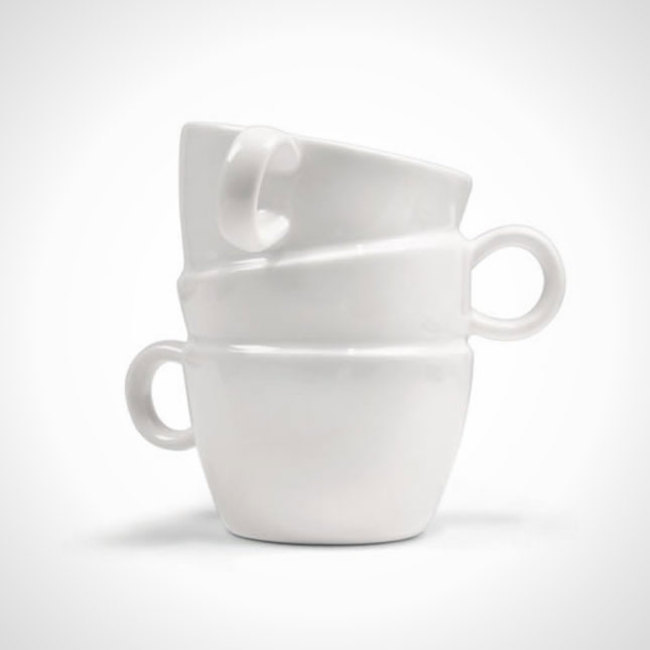 AD-Awesome-Coffee-Mugs-24