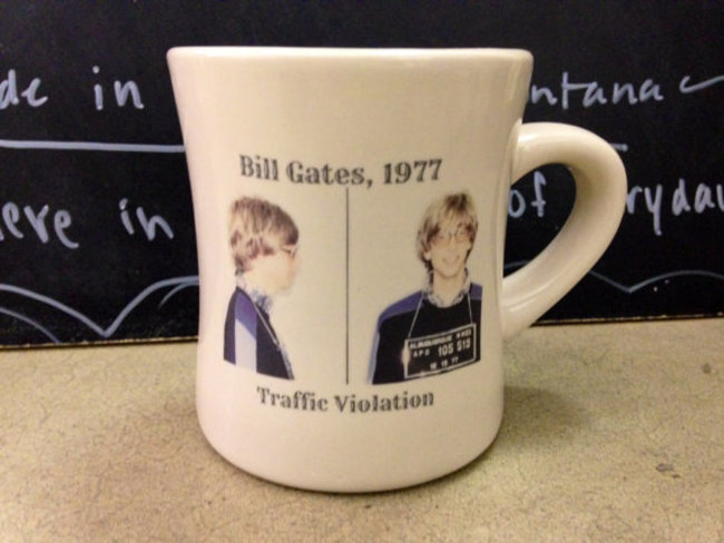 AD-Awesome-Coffee-Mugs-27