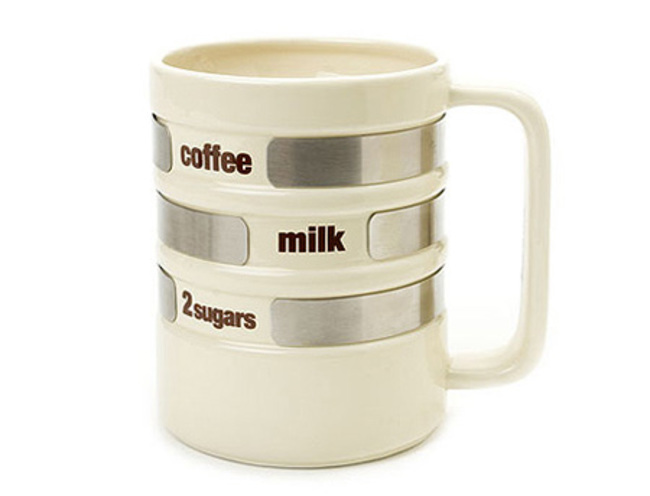 AD-Awesome-Coffee-Mugs-28