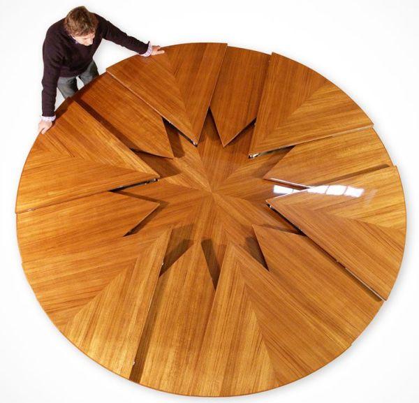 AD-Bizzare-Furniture-Designs-That-Are-Genuis-01-2