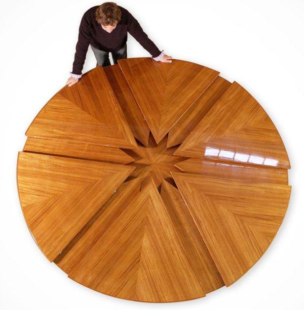 AD-Bizzare-Furniture-Designs-That-Are-Genuis-01