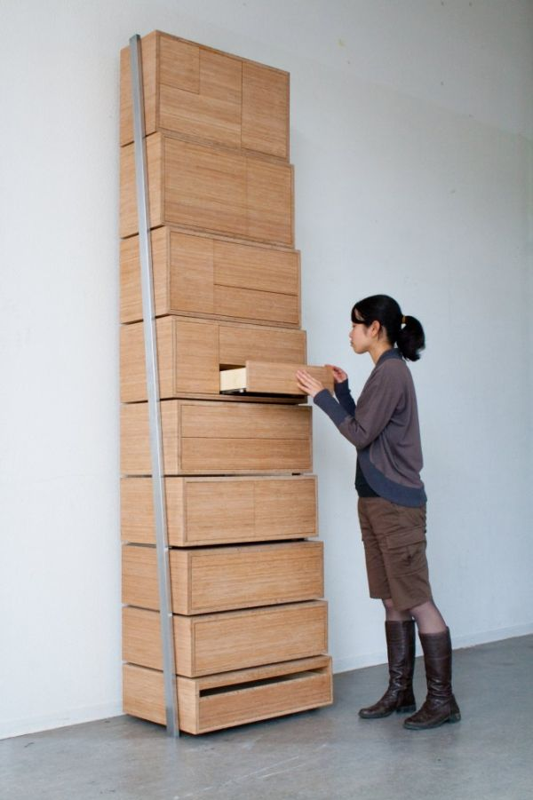 AD-Bizzare-Furniture-Designs-That-Are-Genuis-02