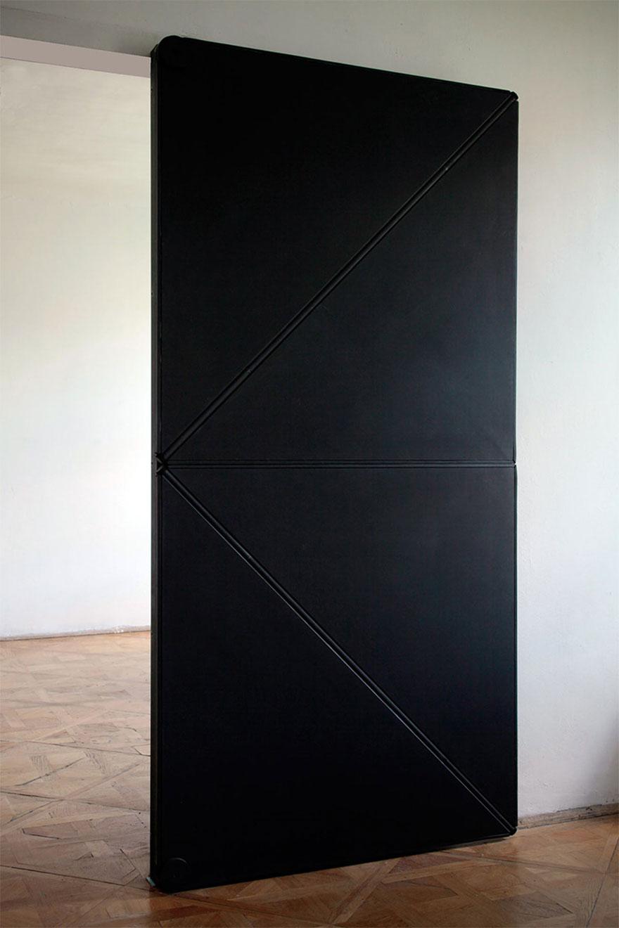 AD-Bizzare-Furniture-Designs-That-Are-Genuis-03